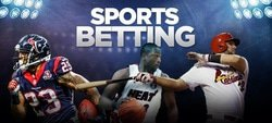 InPlay Sports Betting